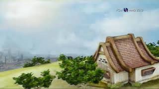 Dido Anam Dido (Kısa Film Duygusal) новый клип 2019