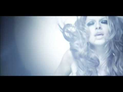 Hadise - Superman