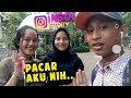 Bikin Story Instagram Sama Cewek Gak Kenal - Ceweknya Terjebak