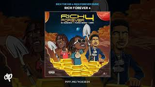 Rich Forever Music Rich Shit Rich Forever 4