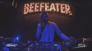 Download Video ANDRÉ COSTA (Frenzy) @ Ministerium Streaming by Beefeater 26/01/2017 MP3 3GP MP4
