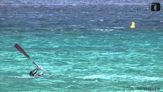 Video PWA Freestyle World Cup Fuerteventura 2013 1st elimination - Heat Tonky Frans Winners Final download MP3, 3GP, MP4, WEBM, AVI, FLV Juni 2018