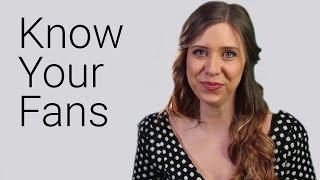 Как оценить успех видео канала – изучаем отчеты YouTube Analytics