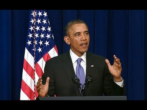 Remarks By the President on Expanding College Opportunity