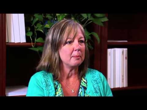 Advanced Motivational Interviewing: Smoking Cessation