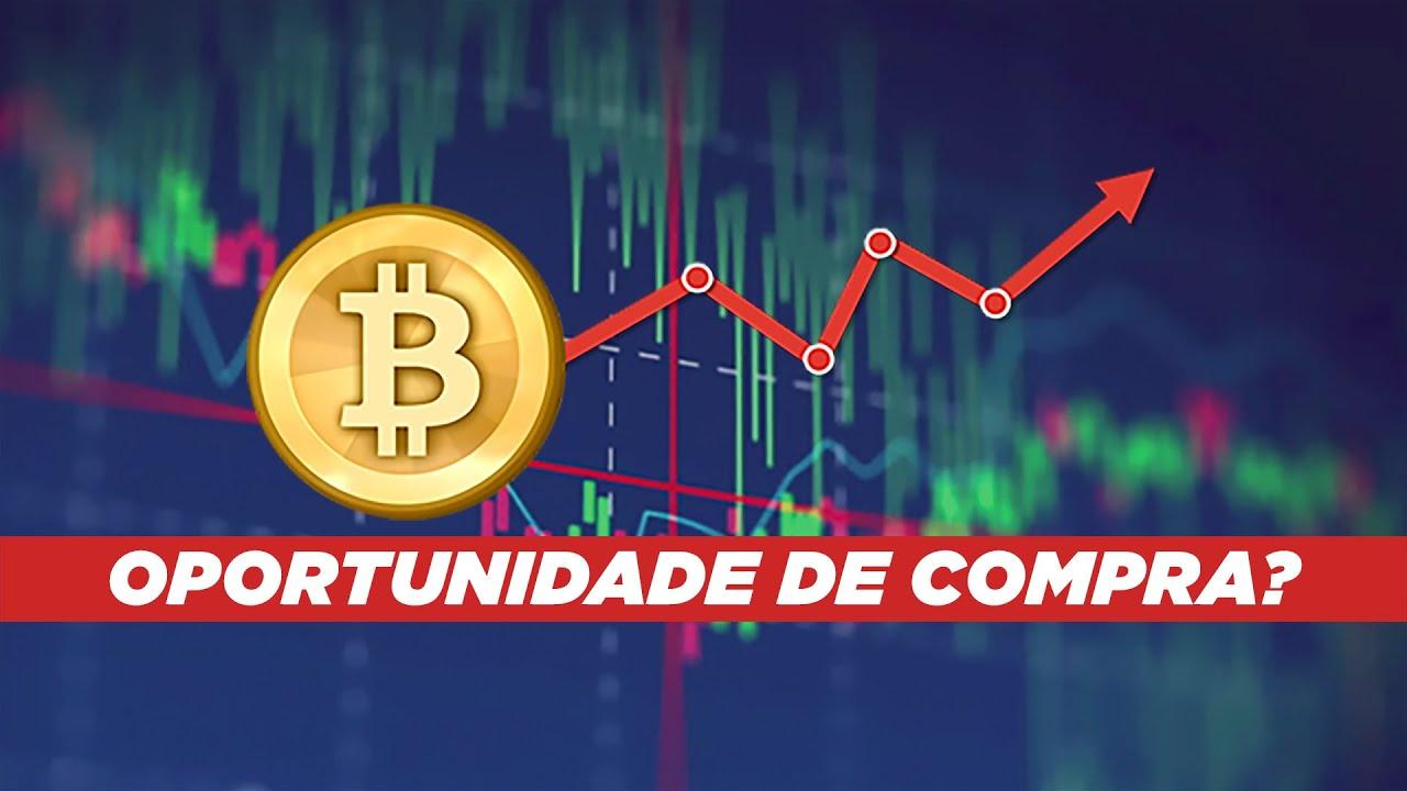 download dei dati del mercato bitcoin pagamenti amazon bitcoin