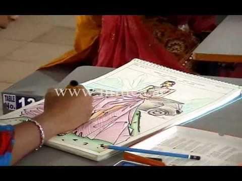 Nift Tea College Of Knitwear Fashion Nift Tea Tiruppur Images Photos Videos Gallery Collegedekho