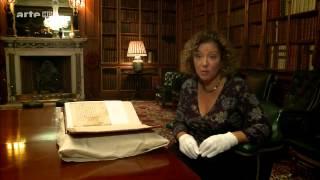 Elisabeth I - Mörderin auf dem Thron - Reportage über Elisabeth I