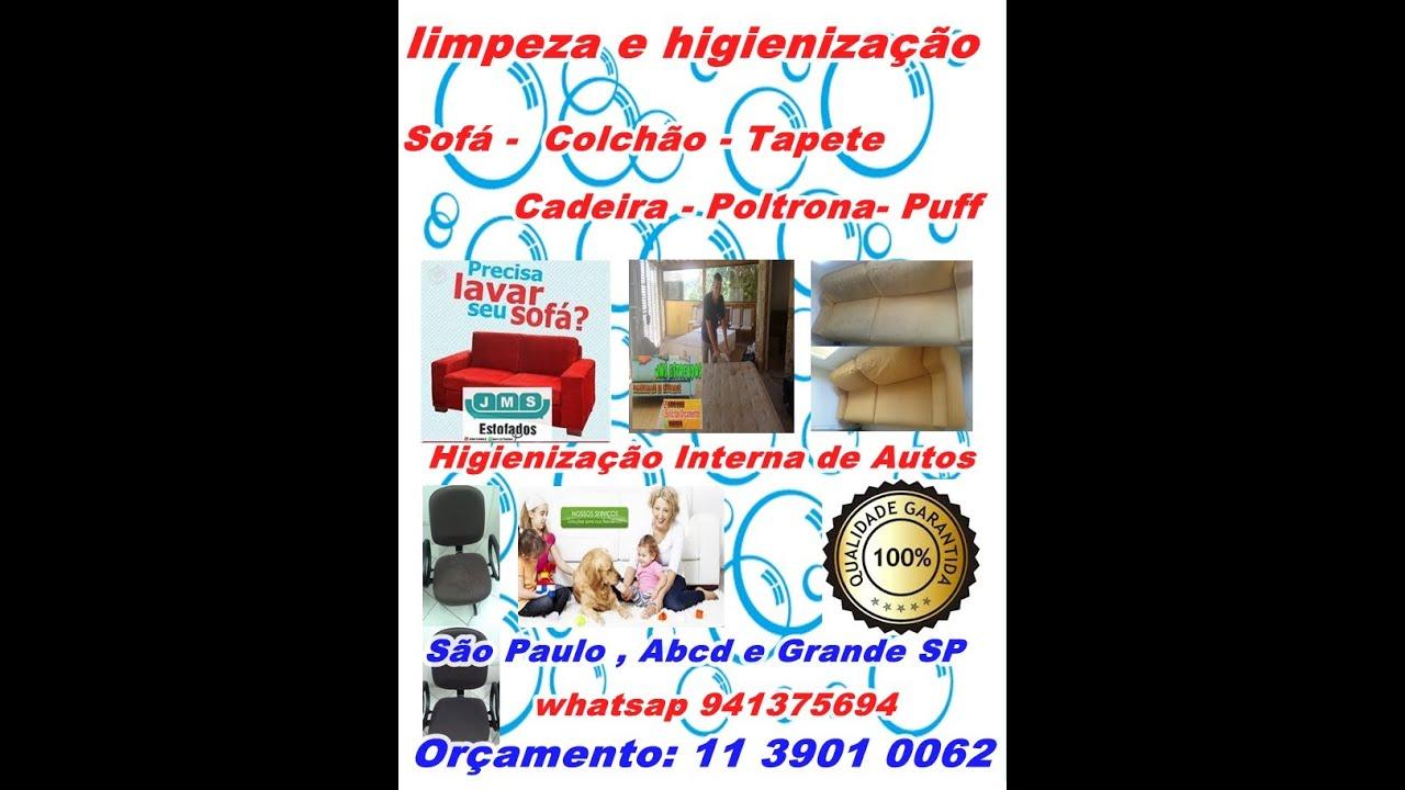 Limpeza lavagem de Sofá em São Paulo TEL 11 3901 0062 ...