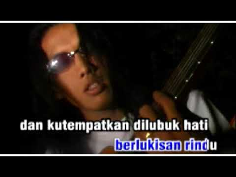 Download Mp3 Thomas Hati Berlukis Rindu