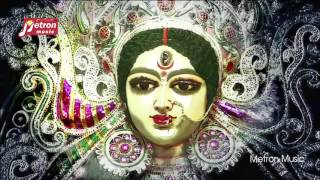04 Maiya  Ko Red    Pasand Hai   Mai Boli,badal Bawali