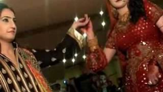 """Excellent Cosmetics""12th All Pakistan Bridal Competetion Thumbnail"