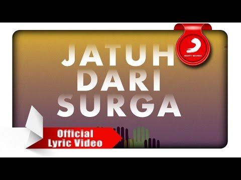 TheOvertunes - Jatuh Dari Surga (Lyric Video)