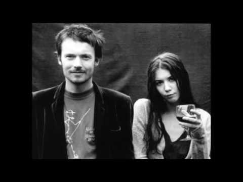 Damien Rice - I Remember (live)