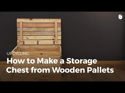 make-a-storage-trunk-from-wooden-pallets-|-upcycling