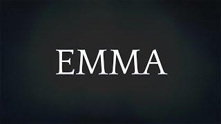 "NEWS/EMMA/ニュース/エマ ドラマ「嫌われる勇気」OPテーマ ▽NEWS 「EMMA」 2017.2.8 Release 女の子の名前である""エマ""をタイトルに冠した本作は、 アメリカン ..."