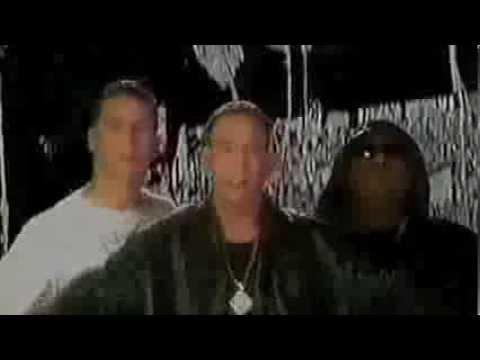 Guatauba 2000 - Nicky Jam, Las Guanabanas, Daddy Yankee