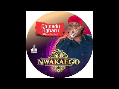 Nwakaego by Chinedu