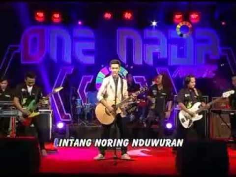 Ilange - Kembang vokal Wandra album