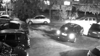 Уличное видеонаблюдение(, 2014-10-13T13:09:28.000Z)