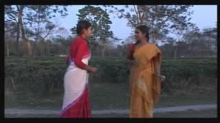 jaboloi Ulalu Gharaloi - Barlar Life Style - Latest Assamese Songs - Wave Music - Assam