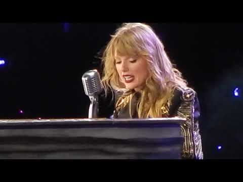 taylor-swift-speech/long-live/new-year's-day-reputation-tour-nashville