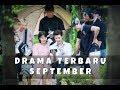 Drama Korea Terbaru September 2017