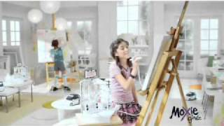 Moxie Girlz - Toys R Us