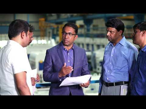 Rice Milling Machinery   MILLTEC MACHINERY