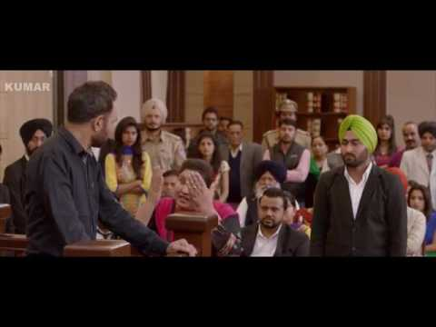 Pad  to dukhi the funny video