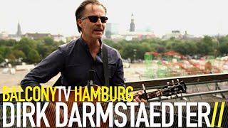 DIRK DARMSTAEDTER - DAMAGE CONTROL (BalconyTV)