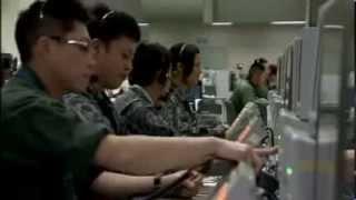 日本国自衛隊 決断の日 thumbnail
