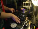 watch he video of Atmosphere- One of a kind (Dj Sound scratch)