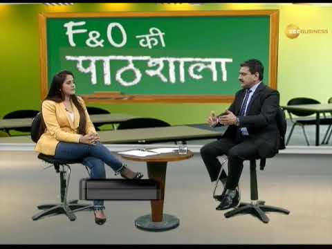 Watch Zee Business special segment on FNO ke Pathshala