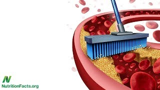 Rostlinná léčba na anginu pectoris