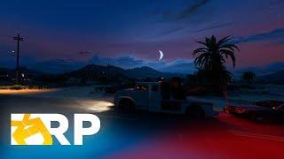 GTA 5 ROLEPLAY | YDDY:RP #7 - ЗАМИНИРОВАННЫЙ КРУЗЕР (ПОЛИЦИЯ)