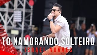 Video Tô Namorando Solteiro - Israel Novaes - Villa Mix Goiânia 2015 ( Ao Vivo ) download MP3, 3GP, MP4, WEBM, AVI, FLV Juli 2018