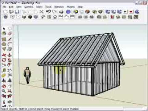 Image Result For Sketchup Plugins Ruby Library Depot