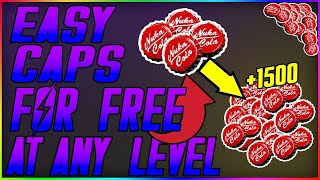 Download - fallout 76 earn caps fast video, TopVEVO me