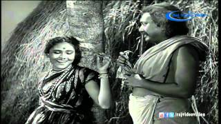 Nandanaar Full Movie Part 9
