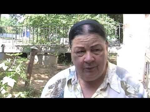 UA: Кропивницький: Вода у погребах