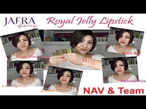 jafra-royal-jelly-lipstick-review-by-nubeauty-diary