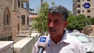 إعادة انتخابات الكنيست ترفع من وتيرة الاستيطان في الضفة والقدس - (11-6-2019)
