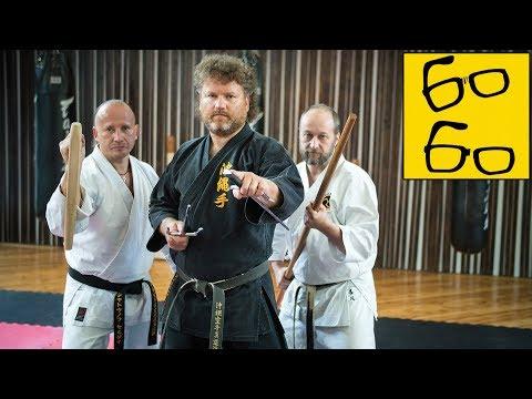 Видео Букмекерская контора 31