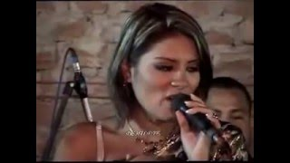 Baixar GITANA - ALHELY CHENG  (vivo)