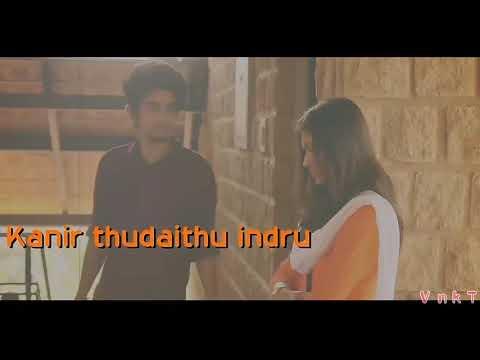 Enakkaga Nee Eruntha Pothum - En uyir anbe Tamil Album Song