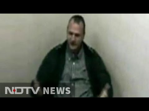 David Headley says two earlier 26/11-type attempts failed