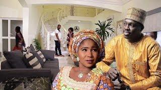 A gidan miji na - Nigerian Hausa Full Movies 2019