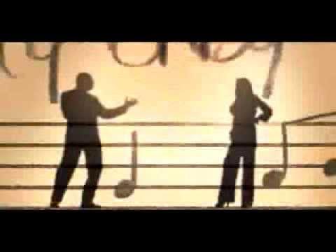 Nat King Cole & Natalie Cole Acercate Mas