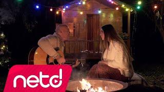 Alex Tataryan & Seda Yüksel - İyikim Benim (Akustik)
